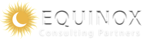 Equinox Consulting Partners, LLC