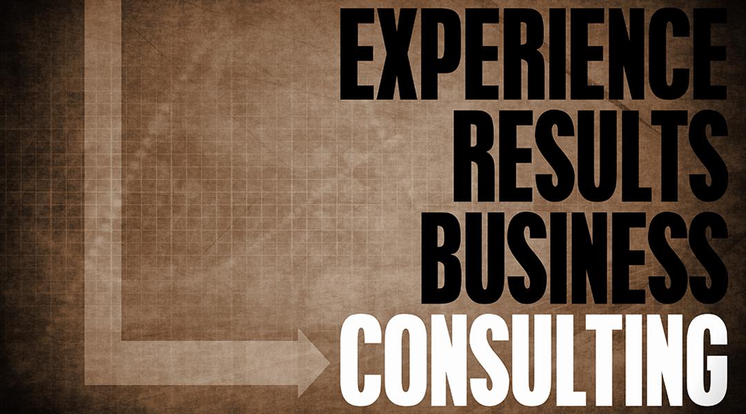 Consulting Core Principles as a Concept Abstract