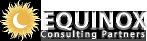 Equinox Consulting Partners, LLC